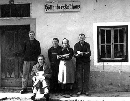 Foto-Wirtshaus_450