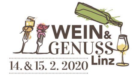 WEIN & GENUSS Linz